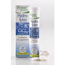 Product thumb hydrotytes