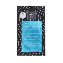 Product thumb apivita hair mask hyaluronic sac