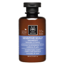 Product thumb apivita sensitive scalp shampoo