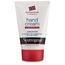 Product thumb neutrogena hand cream unscented