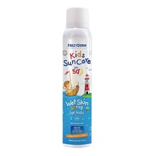 Product thumb frezyderm kids wet skin