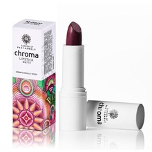Product thumb lipstick m 0820