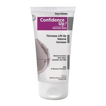 Product thumb frezyderm confidence up