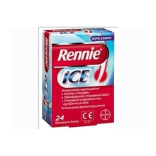 Product thumb bayer rennie ice 24