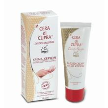 Product thumb cera di cupra plus hand cream