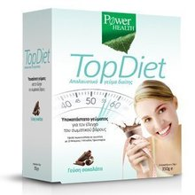 Product thumb topdiet chocolate