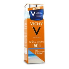 Product thumb vichy ideal soleil mat kai xroma aqualia night spa