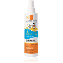 Product thumb lrp anthelios pediatrics spray