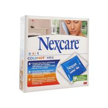 Product thumb 3m nexcare coldhot mini
