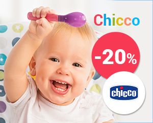 chicco side banner